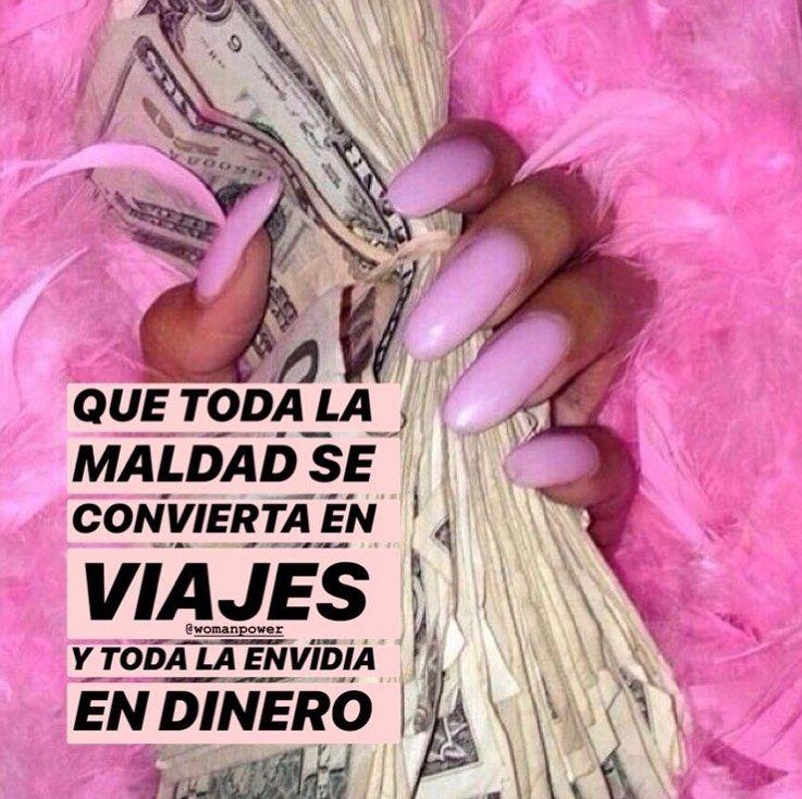 . . . . #empresaria #mujeremprendedora #mujeresvalientes  #exitos #mujervirtuosa #frasesmotivadoras #frasesbonitas #networker #frasesdeamor #frasesdelavida #frasesdeldia #frasesdelibros #frasesdebendicion #motivacionpersonal #emprendimiento #businesswoman #businessmindset #successfulmindset #empowerwoman #empower #empowering #empoweryourself #empowerment #empoweringwomen #empowernetwork #mujerexitosa #frasesdeexito #mujerempoderada #mujersinjefe #mujeresbellas