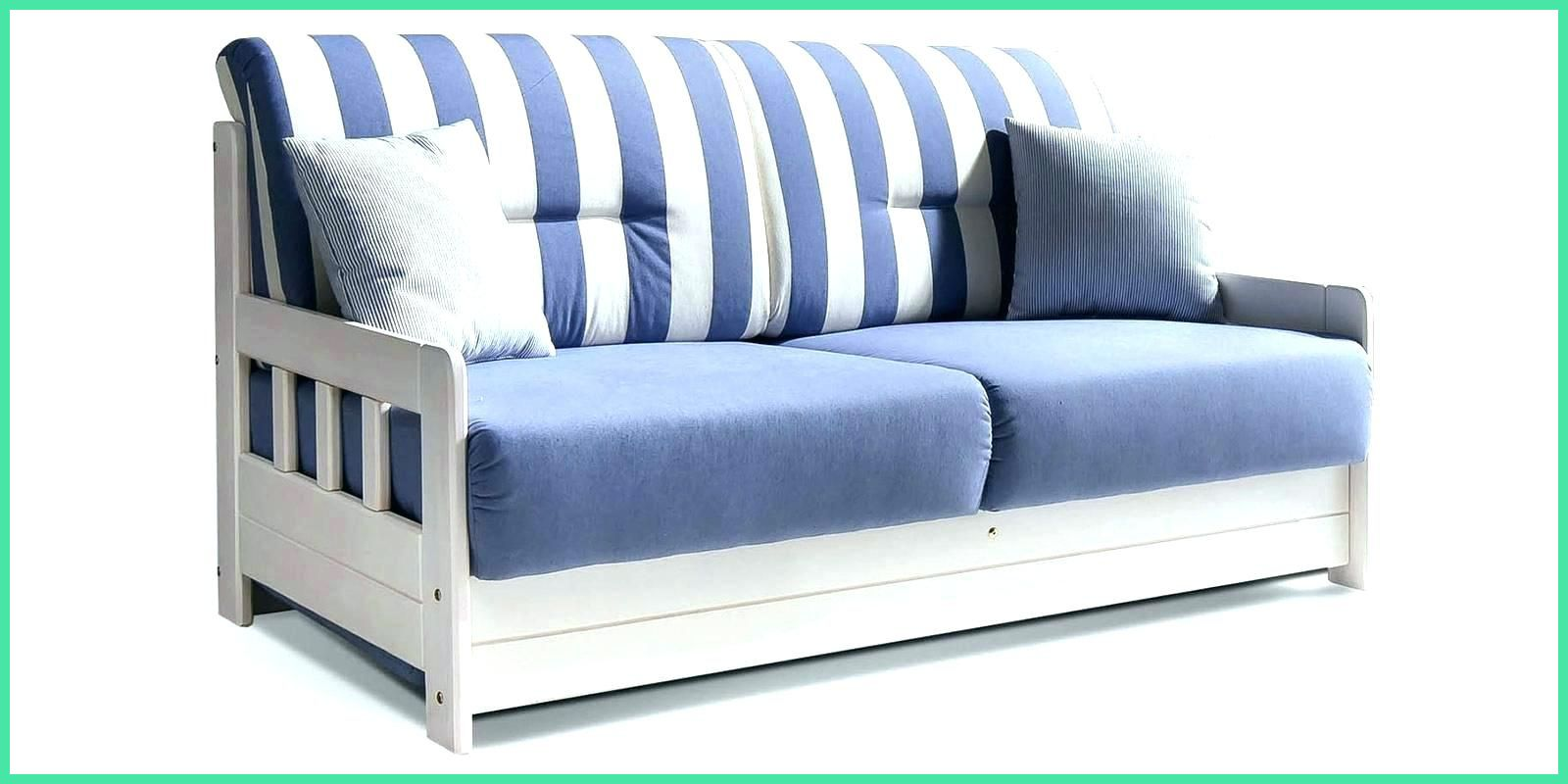 10 Authentisch Gunstige Schlafsofas Unter 100 Euro In 2020 Couch Sofa Sofa Couch