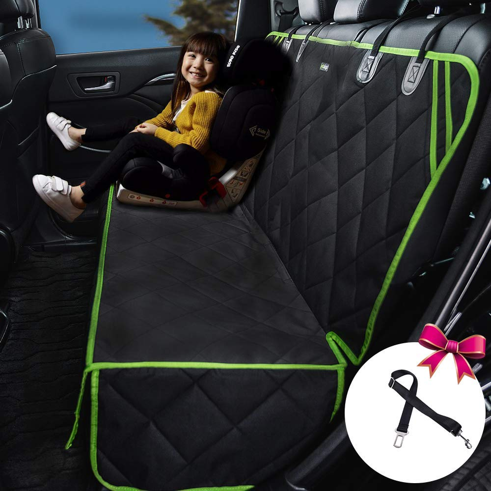 50 off Bench Car Seat Cover (With images) Car seats
