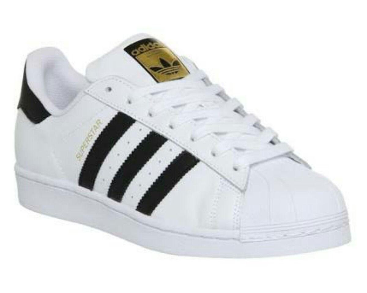 online store d5185 1ce3a Linio, Zapatos De Moda, Moda Para Chicos, Chicas, Mundo Da Moda,