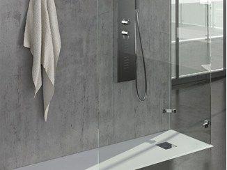 Bagno Ardesia ~ Oltre 25 fantastiche idee su doccia in ardesia su pinterest