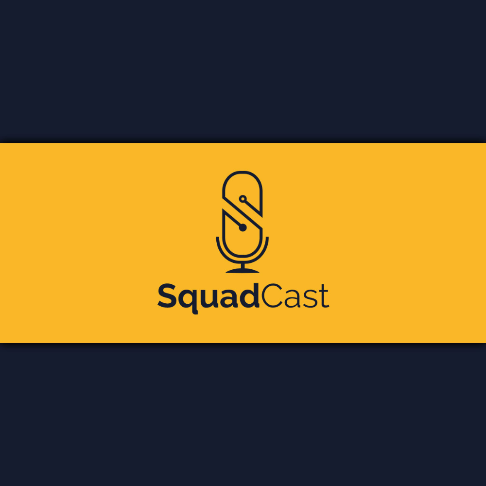 Remote Interviews for Professional Podcasters. in 2020