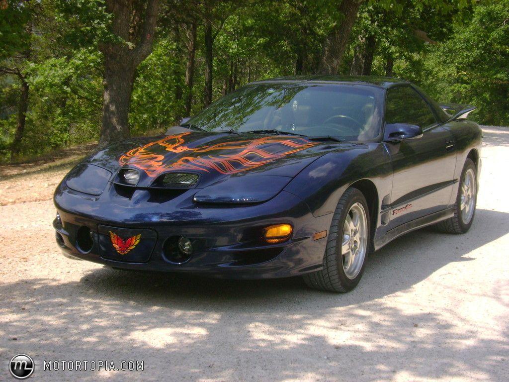 2002 pontiac trans am ws6 ls1 ram air o man manifesting dreams pinterest cars. Black Bedroom Furniture Sets. Home Design Ideas