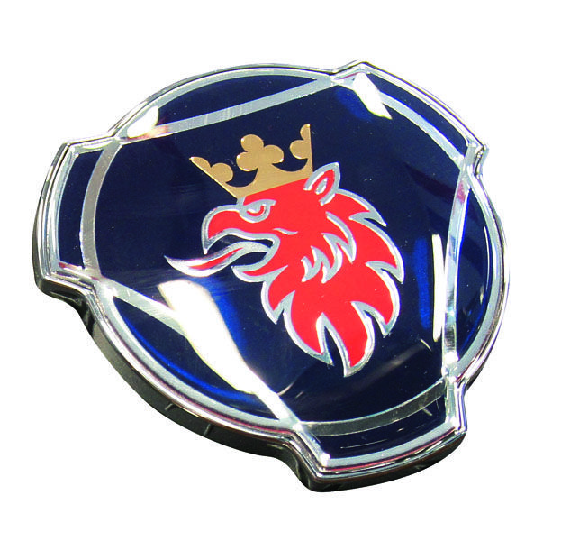 pin scania griffin logo on pinterest wallpaper vabis