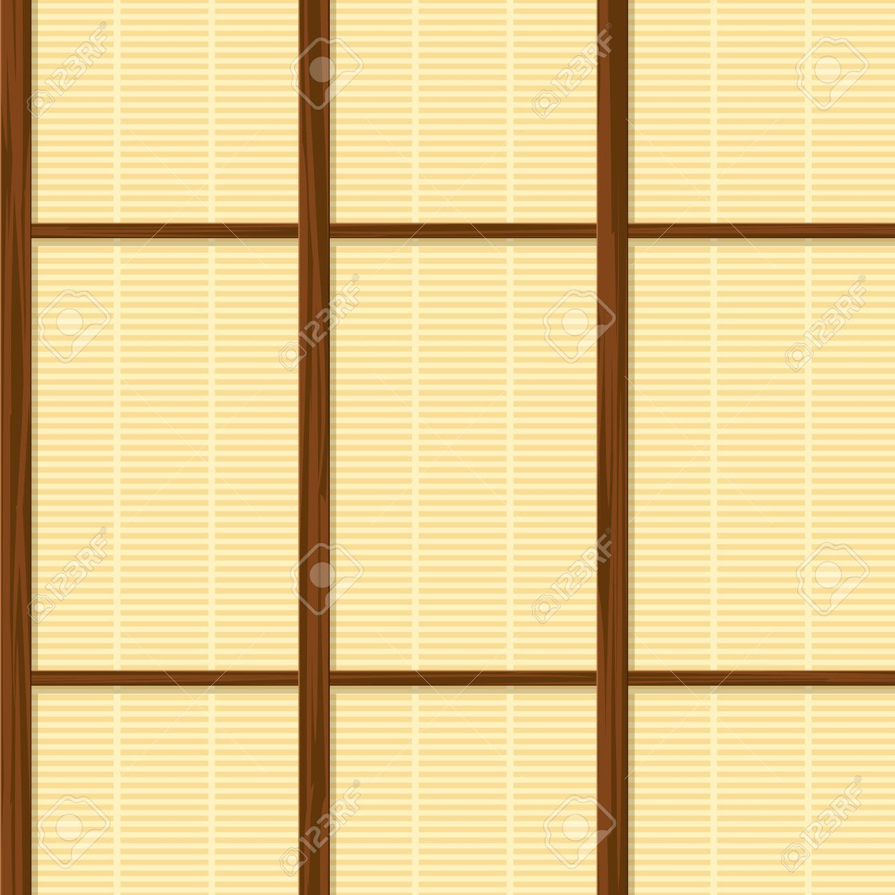 12494766-seamless-japan-paper-frame-house-wall-texture ...