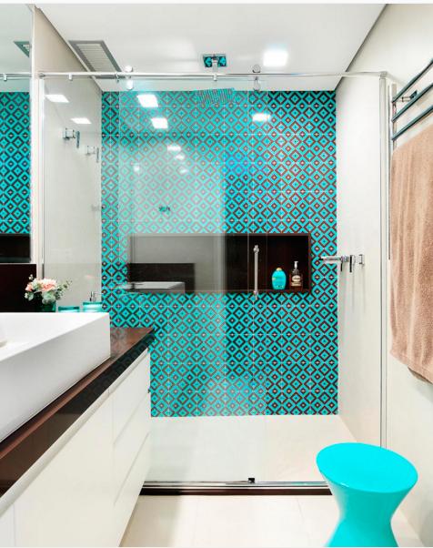 Regen Dusche, Bad Fliesen, Badezimmer, Container Häuser, Gäste Wc,  Badewannen, Schöner Wohnen, Sammlung, Architektur