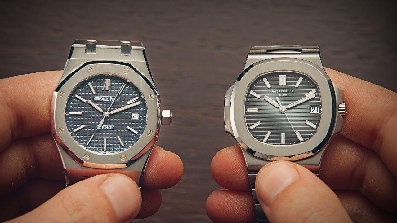 Часы наручные на ютуб наручные часы casio акция