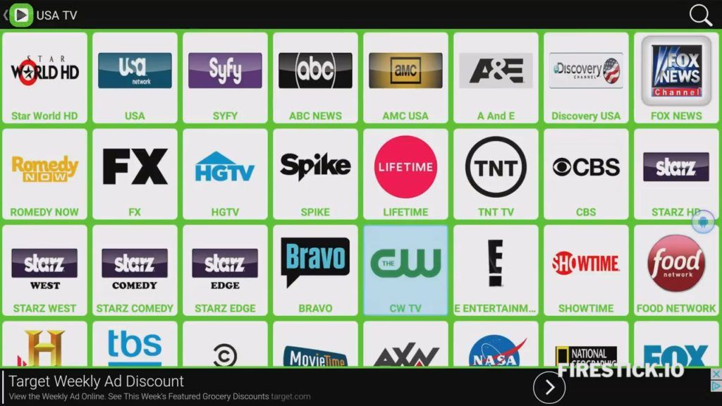 How To Install Swift Streamz Free Live TV On Fire Stick