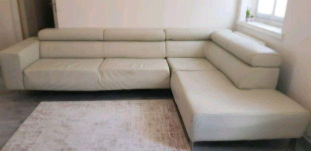 Peachy Sitzmobel Braune Schnittcouch Sofas In 2019 Wohnzimmer Lamtechconsult Wood Chair Design Ideas Lamtechconsultcom