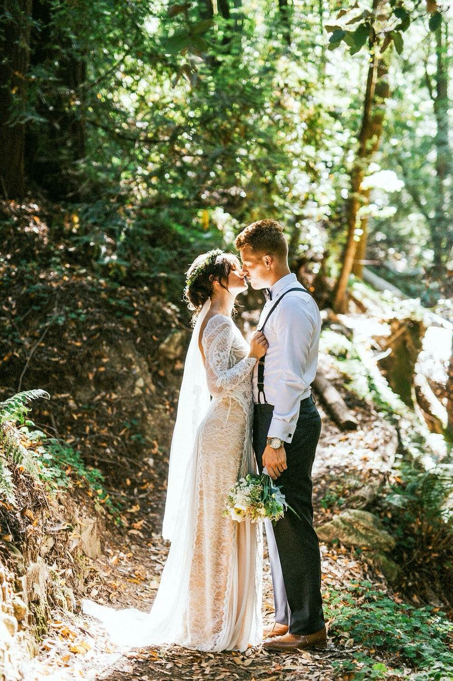 Pin by rochelle brittain on couples love shots pinterest
