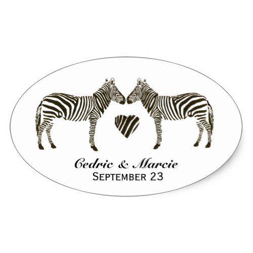 zebra dating)