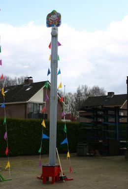 Google Afbeeldingen resultaat voor http://www.skippy-rent.nl/pics/skippy-rent/shop/producten/details/Kop_van_Jut.jpg