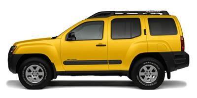 2007-Nissan-Xterra-OffRoad.jpg (400×200)