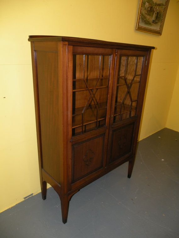 Bedroom Sets Rockford Il $350 (shipping$) antique chippendale style mahogany dining room