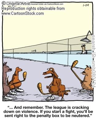 Great Hockey Cartoons Hockey Humor Sports Humor Pittsburgh Penguins Hockey