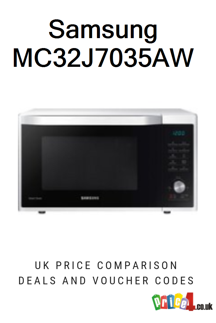 Uk Prices Samsung Microwave Oven