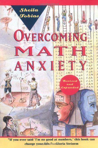help math tutoring or homeschooling math approach