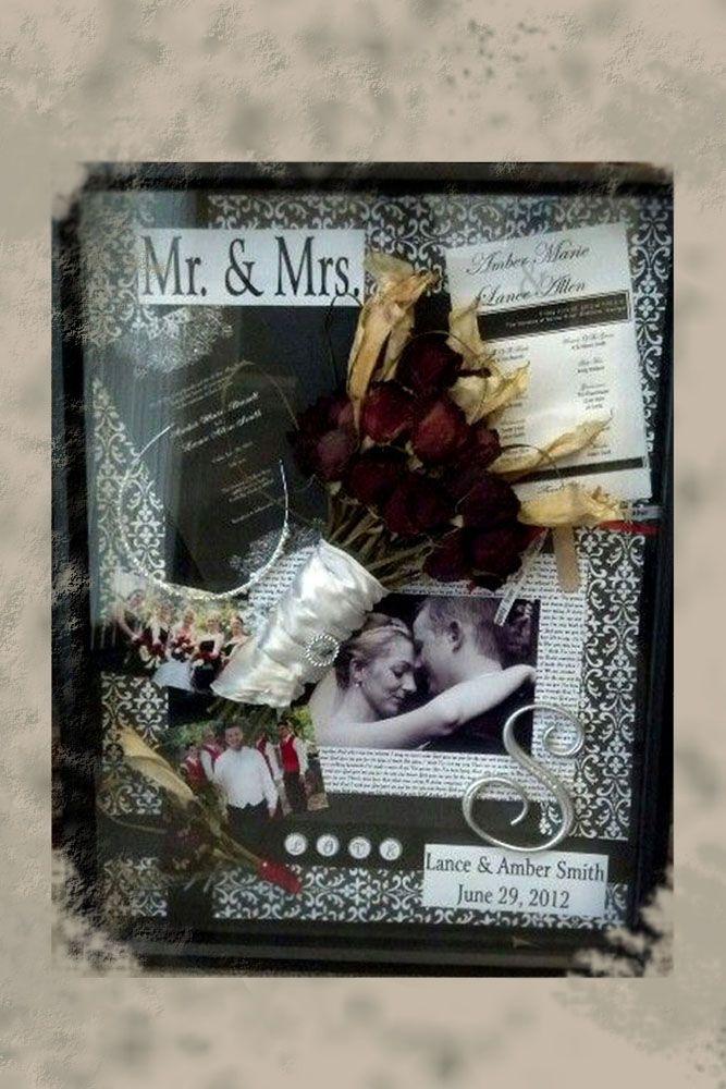 Pin by Emily Jade on amazing wedding ideas Wedding
