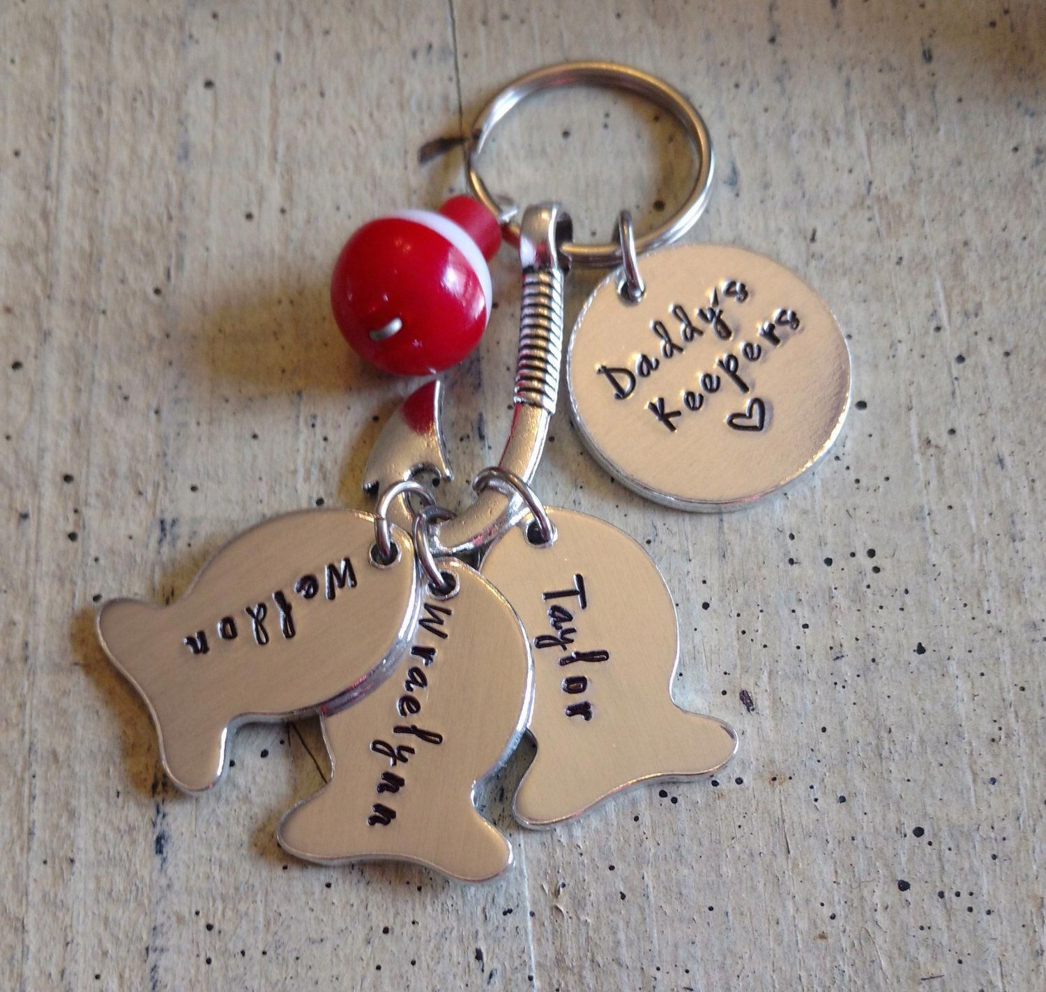 Fathers day great gifts for dad diy gifts for boyfriend