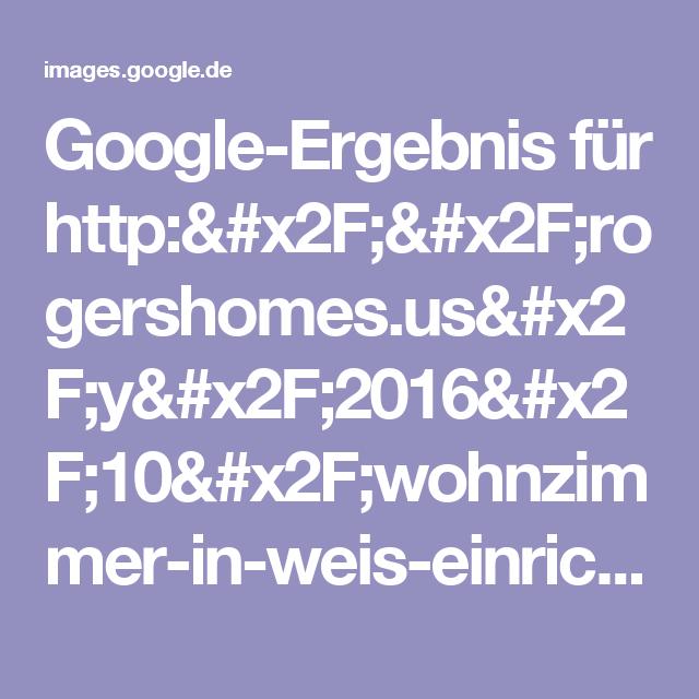Google Ergebnis Fur Rogershomesus Y 2016