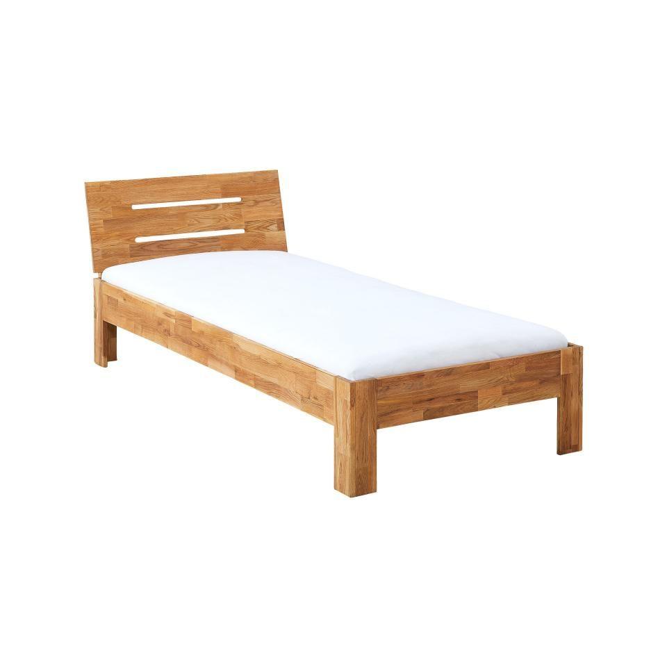 Schön Bett 90x200 Günstig Deutsche Furniture Sun