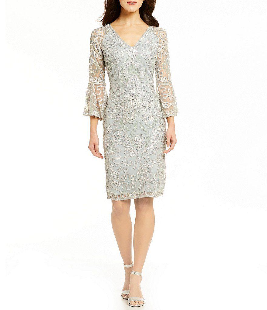 Pin On Mob Dresses [ 1020 x 880 Pixel ]