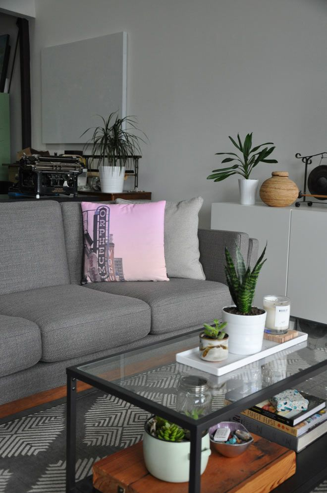 Spiers Sofa Review Hay Mags Pris High Style Low Price Article Ceni In Pyrite Gray For The Not Sponsored
