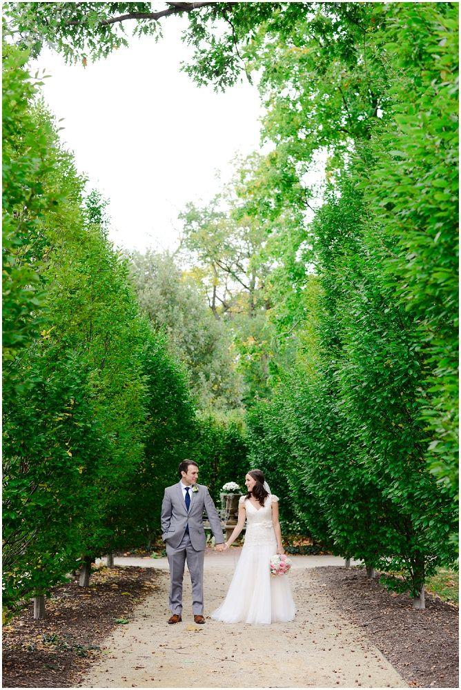 Caroline & Andrew {Ohio Wedding} Ohio wedding venues
