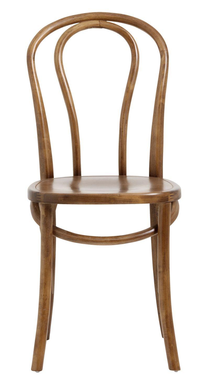 40 snygga och stilsäkra stolar – våra bästa tips | Stolar