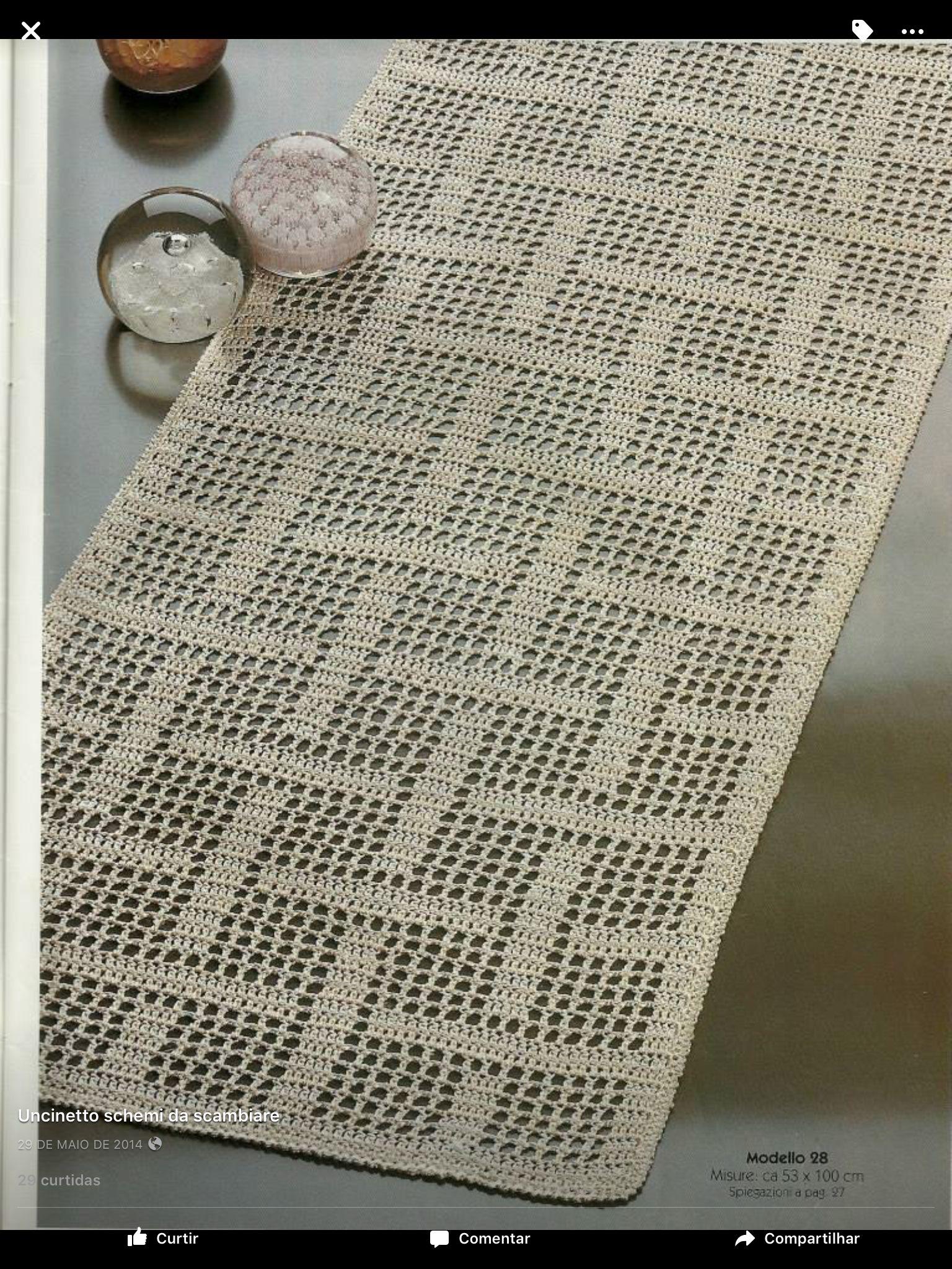 Teppich Stricken Rund Anleitung Teppich Aus Alten T Shirts Hier