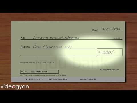 What Is A Bank Statement And How To Write A Check Writing Bank Statement Bookkeeping