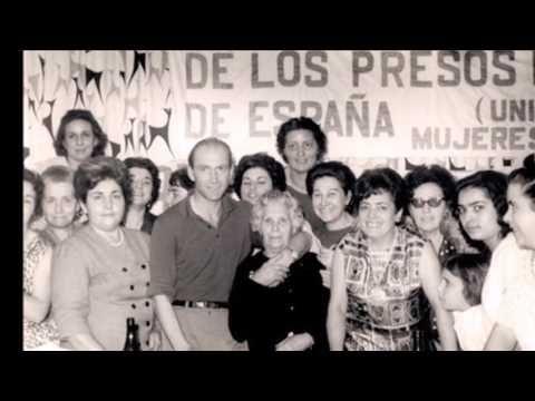 Marcos Ana 96 años