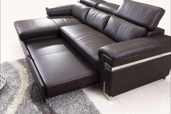 23++ Sofa 3 2 1 mit schlaffunktion ideen