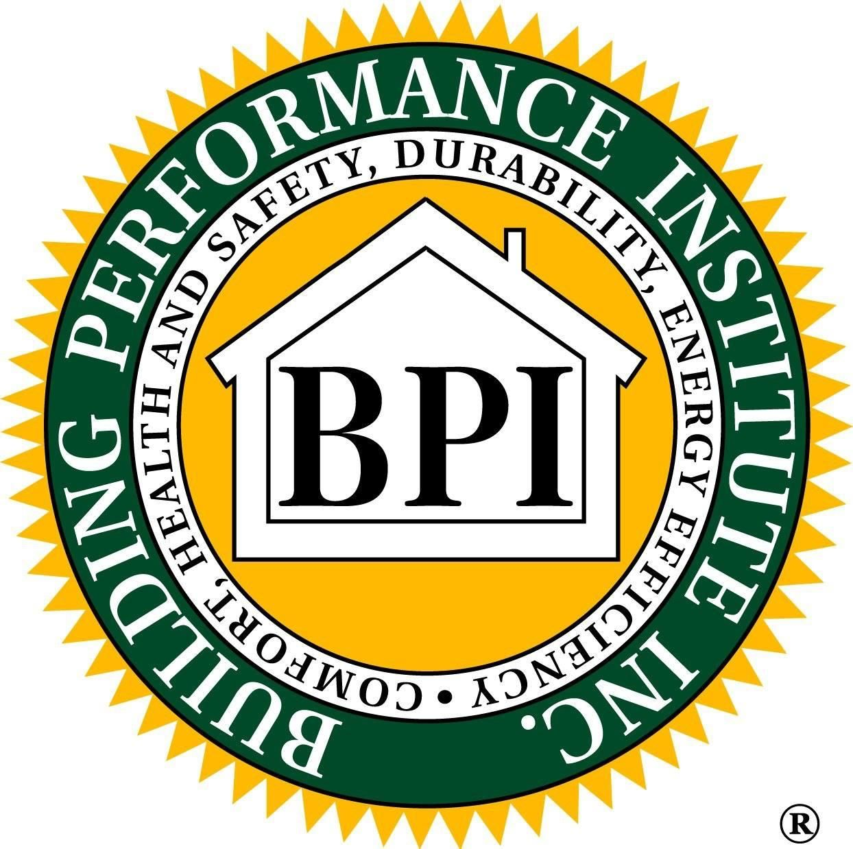 Bpi 1200 Class Available April 24th 2017 Click Here To Register