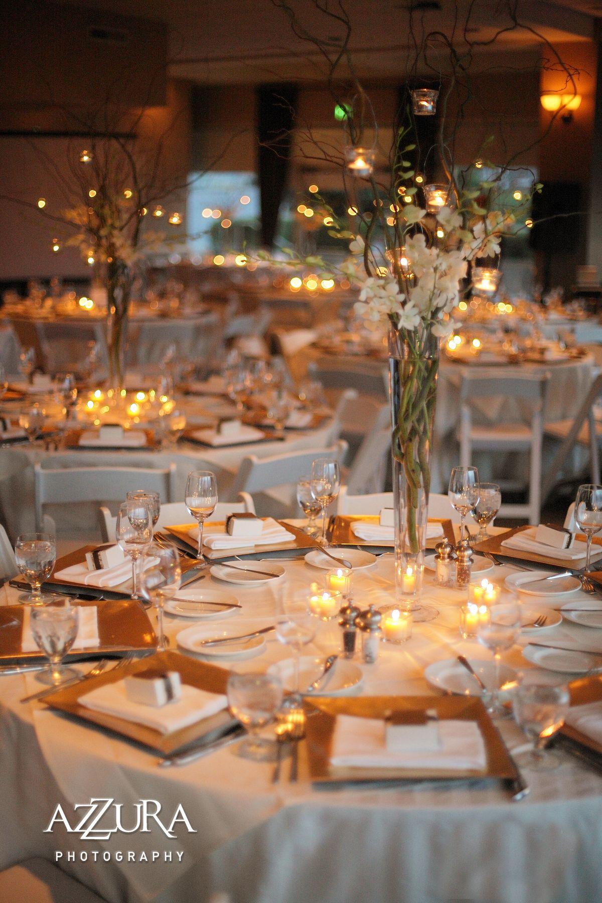 Winter Weddings At The Woodmark Hotel Kirkland Wa Seattle