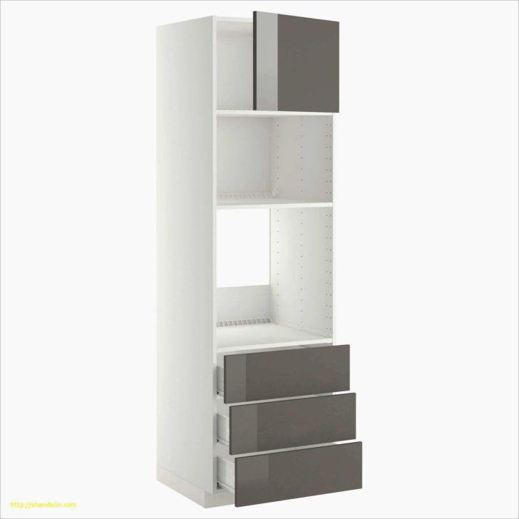 Interior Design Meuble Cuisine Cdiscount Scheme Meuble Cuisine Cdiscount Haut Pas Cher Frais Pinimg Cool Furniture Transforming Furniture Tall Cabinet Storage