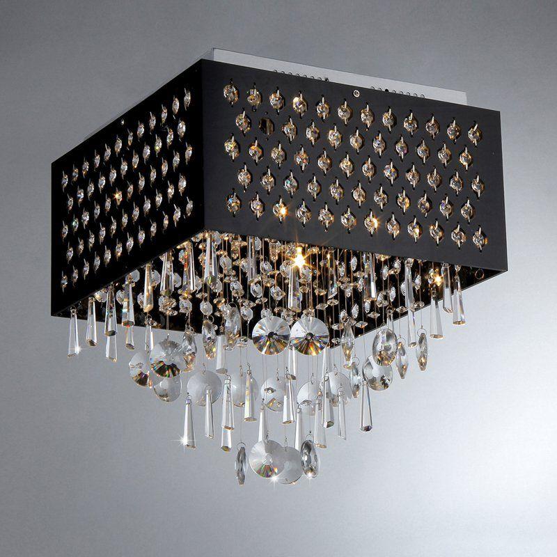 Warehouse of tiffany aphrodite rl7896 9 flush mount light from hayneedle com