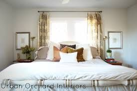 Image Result For Benjamin Moore Winter Orchard Gray Master Bedroom Master Bedroom Home Decor