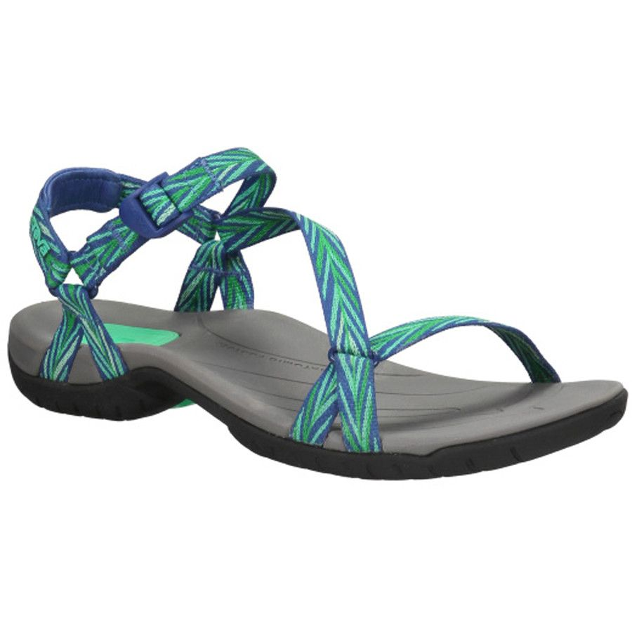 de383aab1 Teva Sandals Women