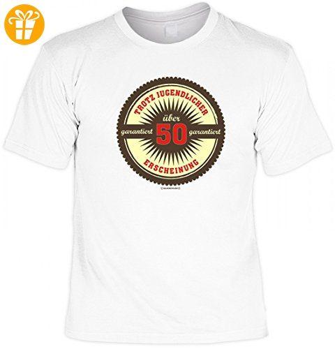 T-Shirt mit Urkunde - Endlich 18 - Darf jetzt alles wohnt aber noch bei  Mutti - lustiges Sprüche Shirt als Geschenk zum achtzehnten Geburtstag - NEU  mit ...