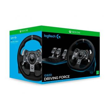 Pin By Jayden Cranney On Logitech G920 In 2020 Xbox One Xbox Logitech