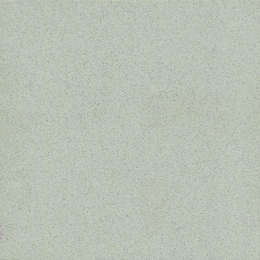 Silestone kensho quartz kitchen countertop sample for Silestone grey expo