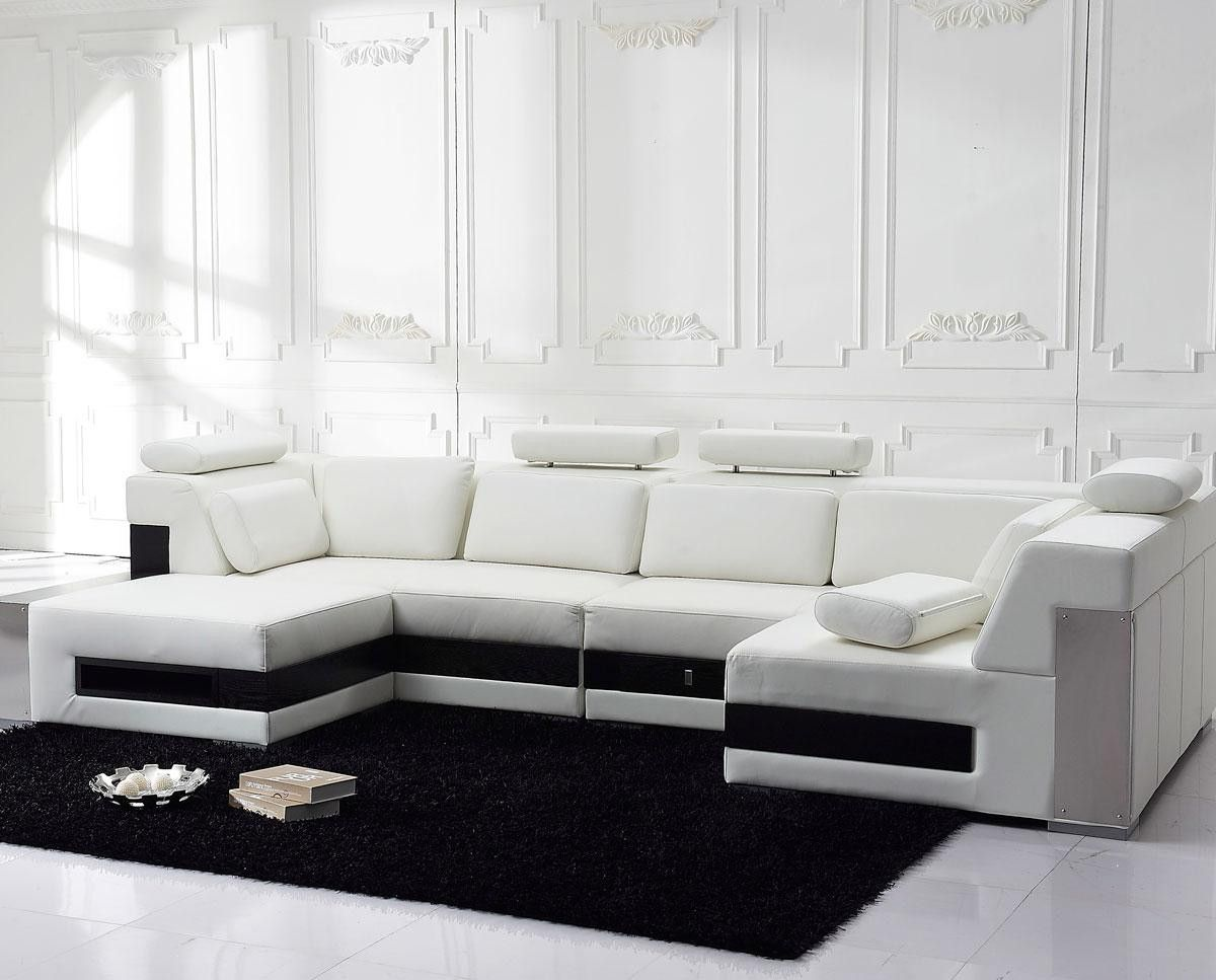 Sectional Sofas Room Decor Sofa Shaped Couches Awesome With