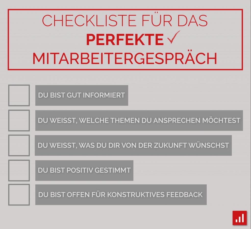 Checkliste_Mitarbeitergespraech