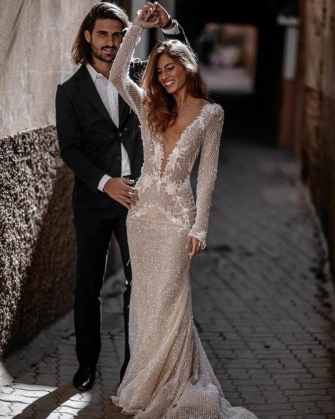 Galia Lahav Wedding Dresses Fall 2019 Belle The Magazine Galia Lahav Wedding Dress Wedding Dresses Wedding Dress Inspiration