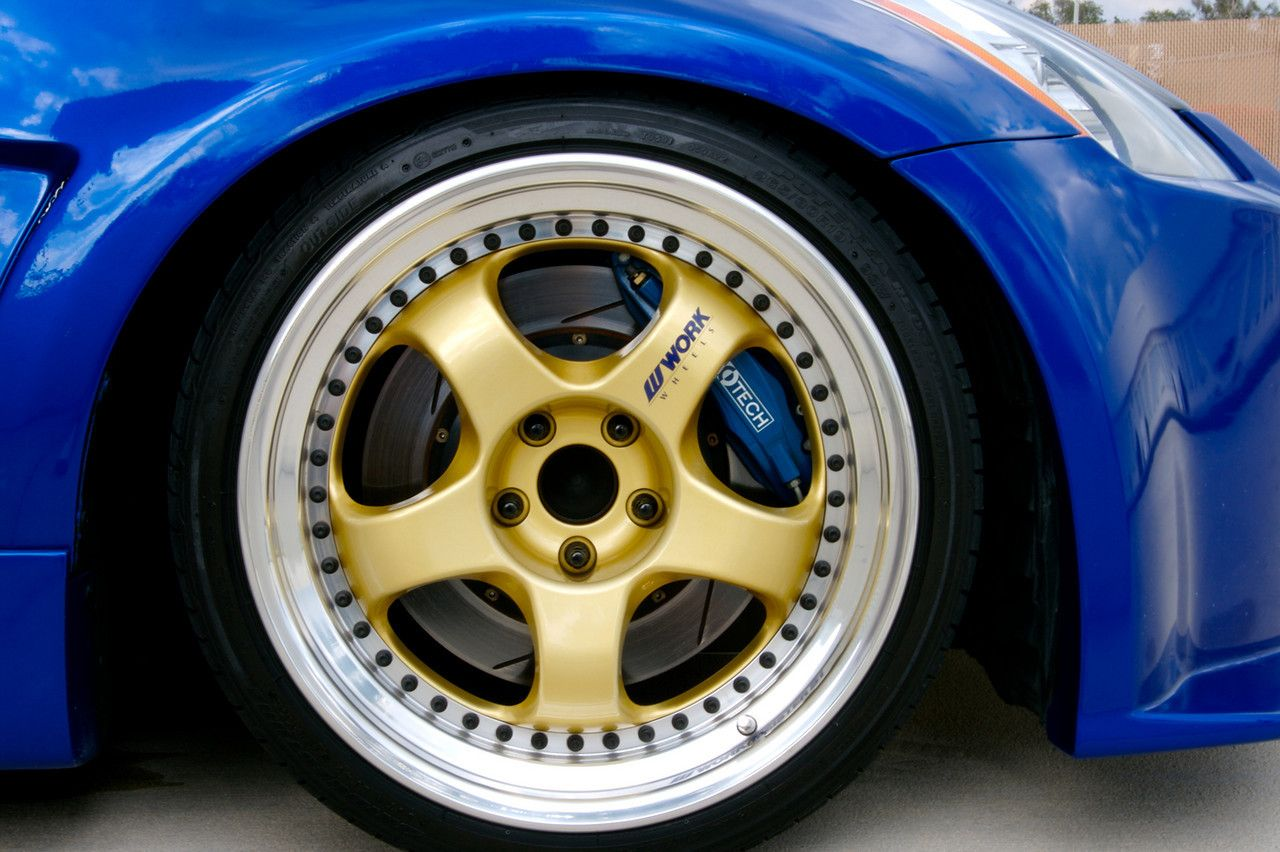 work wheels japan meister s1 | WORK WHEELS | Pinterest | Wheels, Car ...
