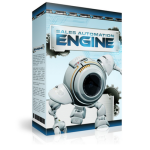 Sales Automation Engine 2.0 Review