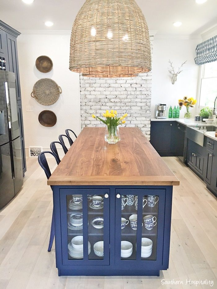 Feature Friday HGTV Urban Oasis House Knoxville