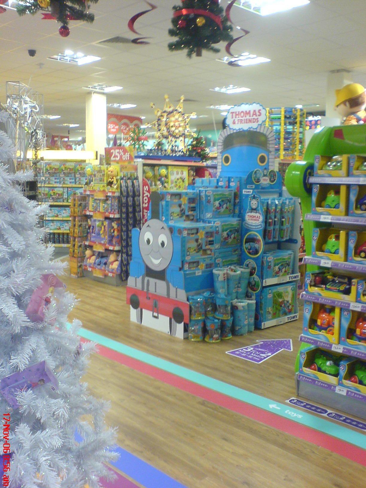 f08083bbb2101 Woolworths - Kids - Visual Merchandising - Toys - Kids Clothing - Still Visual  Merchandising - Clear Retail - www.clearretailgroup.eu