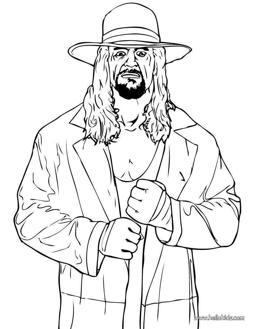 Pin by jonathon walz on pichers | Pinterest | Undertaker
